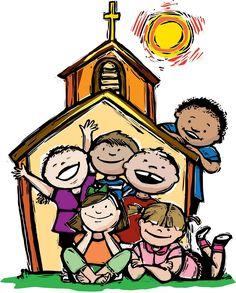 c82729f735eea37a4eed6583944c36b9--home-preschool-art-clipart