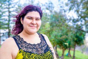 Wanda Rebolledo
