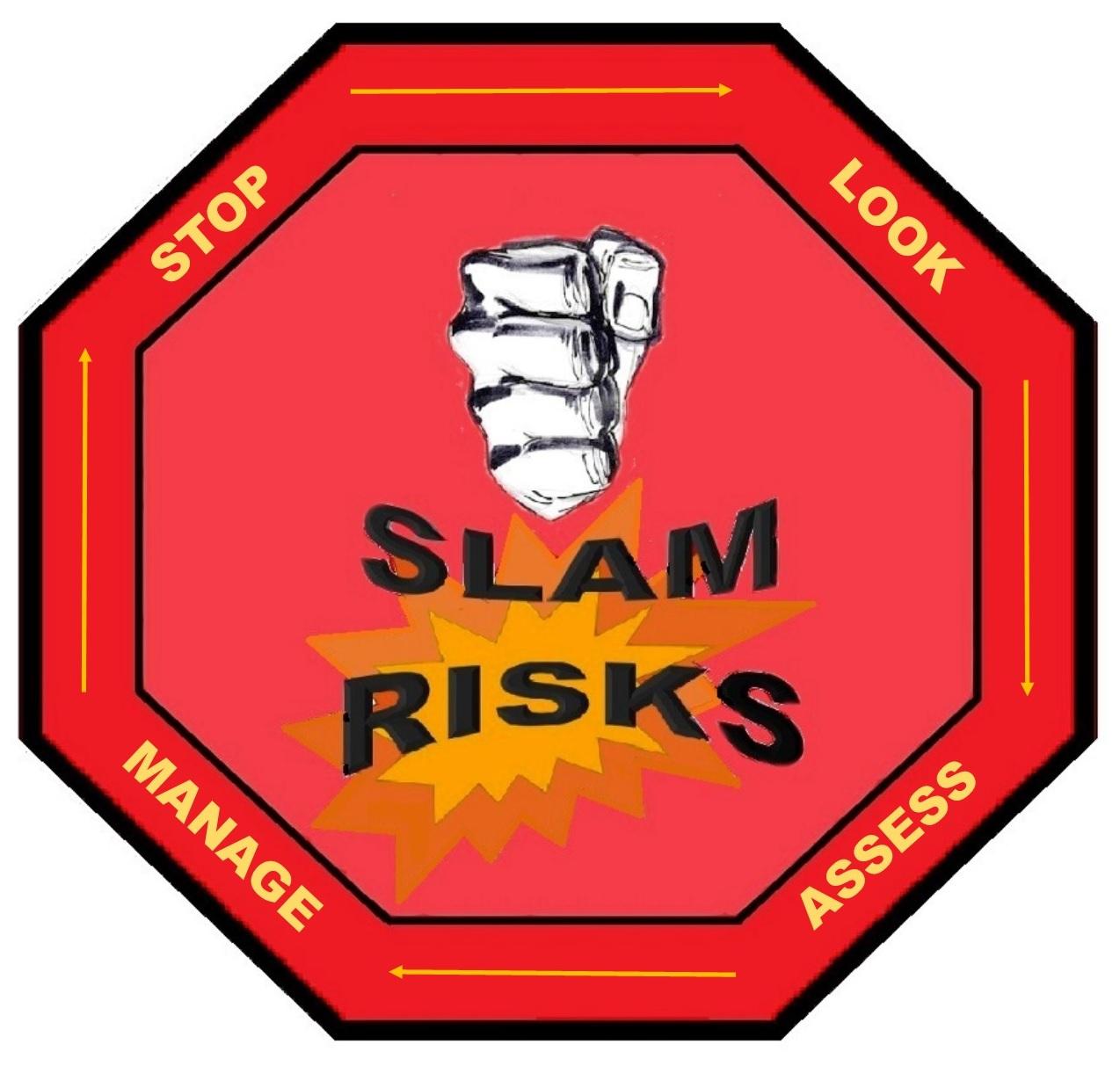 SLAM jpg