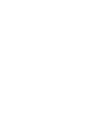 Adventist Church in South Queensland Logo