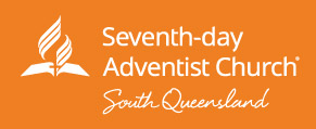 South Queensland Adventist Church