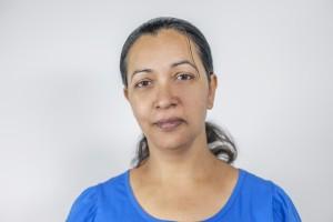 Atishma Kumar