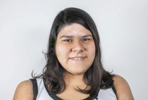Wendy Rebolledo