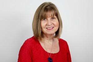 Carol Bartlett
