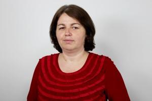 Liana Palade